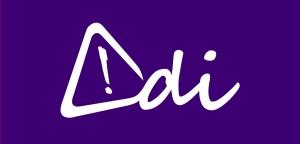 Adi (3)