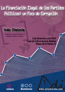 financiación cartel_500