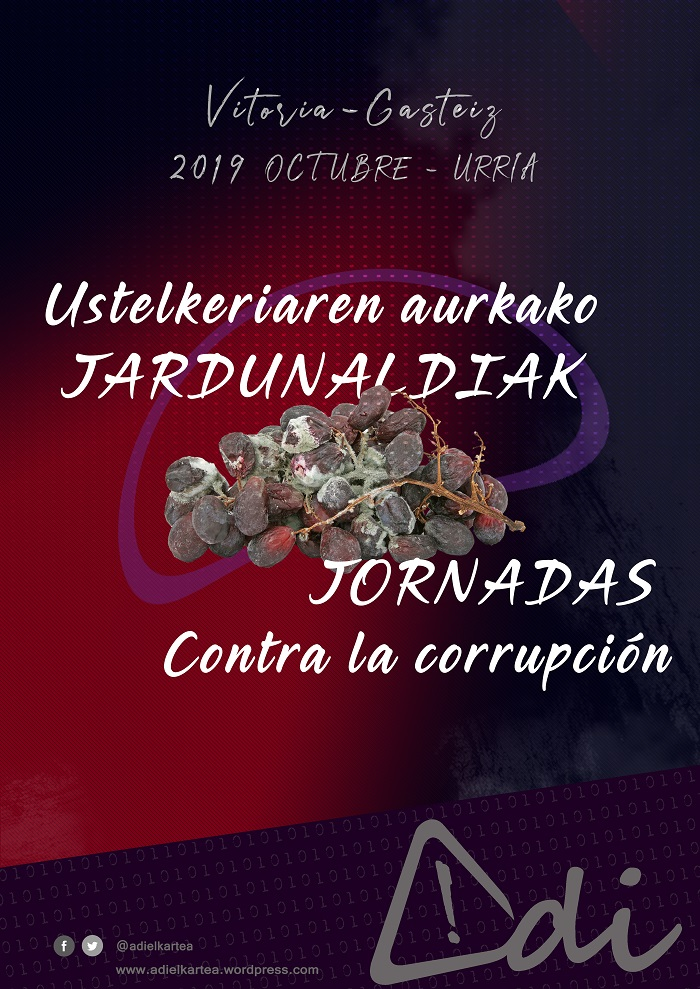 B0_Jardunaldietako kartela_FIN_700